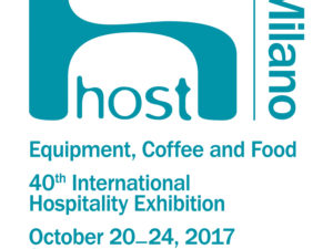 Orobica food in Host 2017